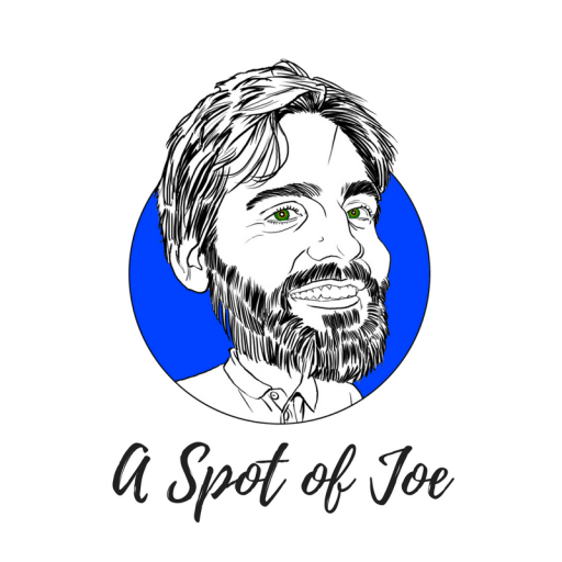 cropped-a-spot-of-joe-logo1.png