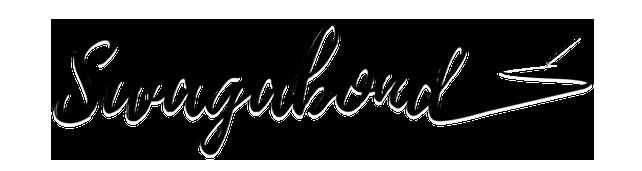 Black-on-White-logo-Slim.png
