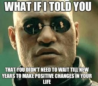 happy-new-year-meme