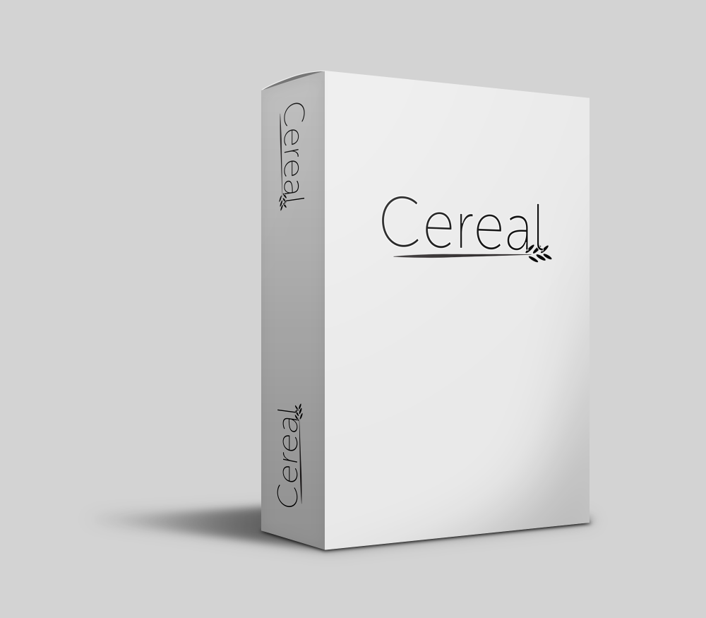 product-box-mockup-3.png