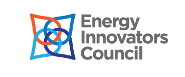 Energy Innovators Council