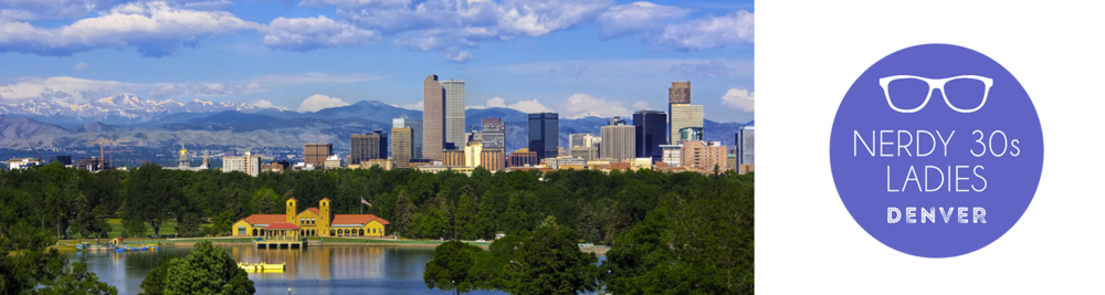 CITY TEMPLATE Denver.png
