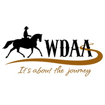 Partner_WDAA.jpg