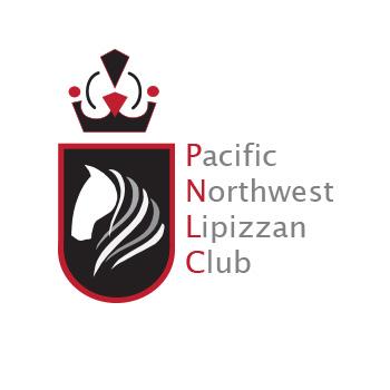 Partner_PNLC.jpg