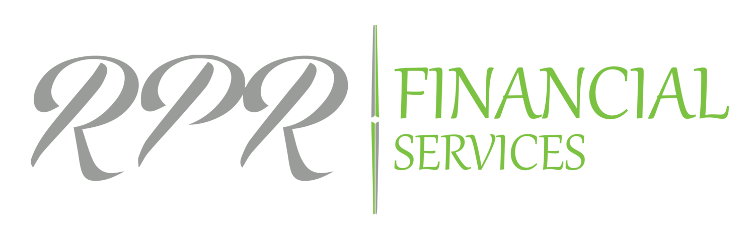 RPR Financial Services