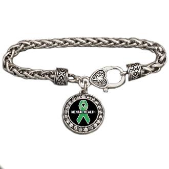 Antique Finish Bracelet 11.99