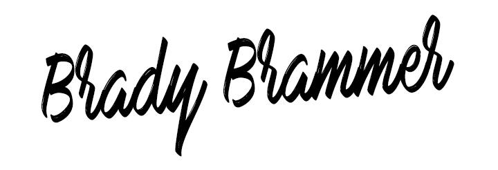 Brammer_Web Signature.jpg