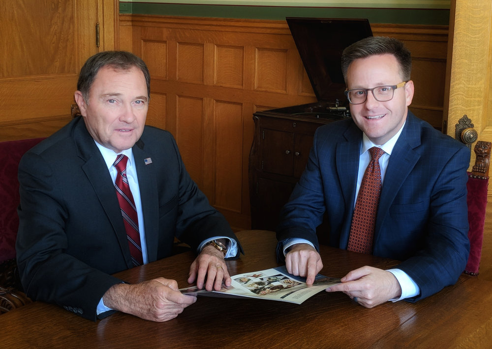 Governor Herbert Endorsement.jpg
