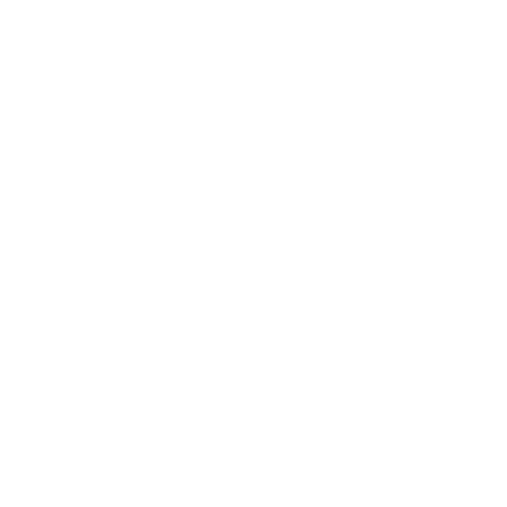 HeadzSalon_Logo_final_White.png