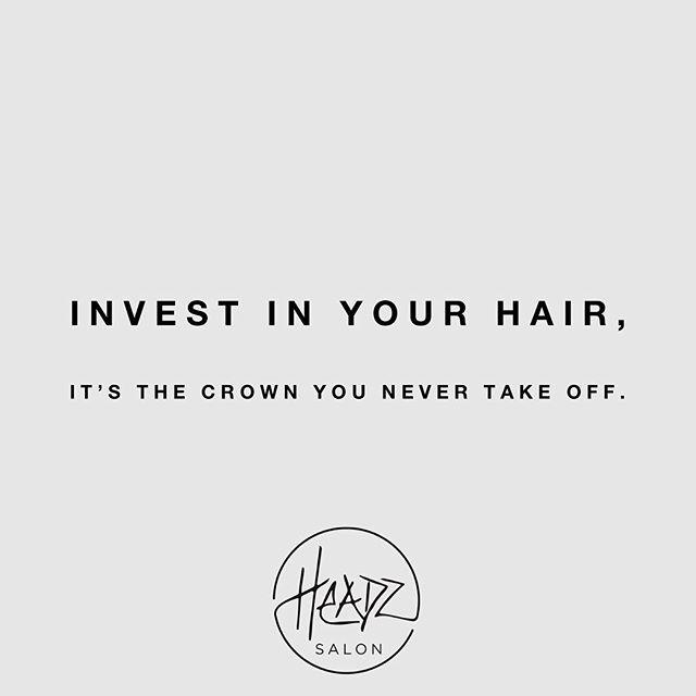 You deserve to look like royalty! .. .. . #louisvillesalon #louisvillehastylist #hairstylists #hairofinstagram #hairinspo #louisvillehair #louisvillestylist #welovelou #louisvilleky #louisvillelove #louisvillelife #welovelouisville #explorelouisville #louisvillekentucky #keeplouisvillelocal #keeplouisvilleweird #headzsalon #colorproof #louisvillelife #goldwell #goldwellus #goldwellpurepigments #purepigments #platinumposse