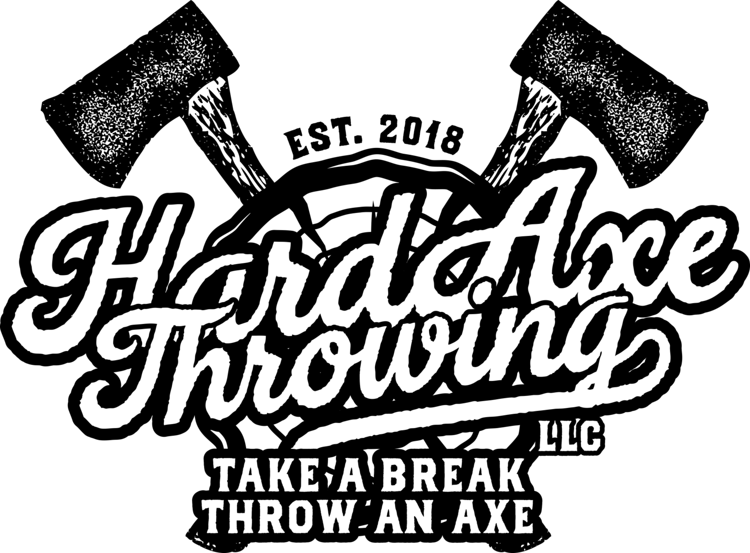 HardAxe Throwing