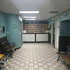 Clinic Interior.jpg