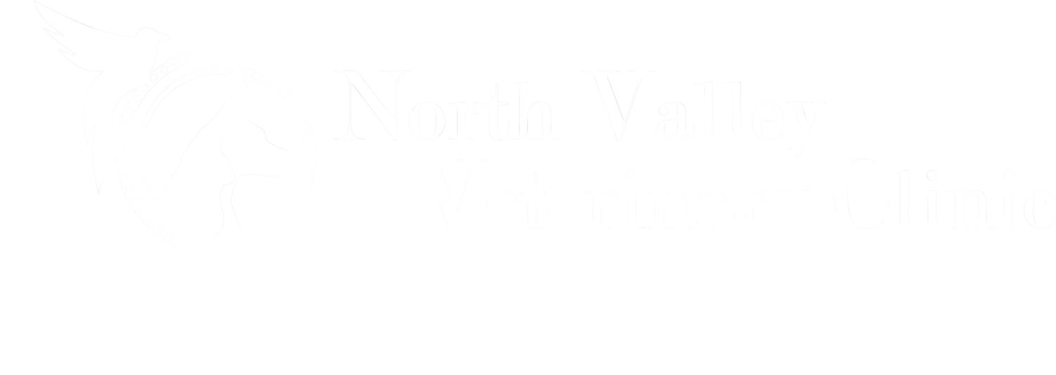 North Valley Veterinary Center