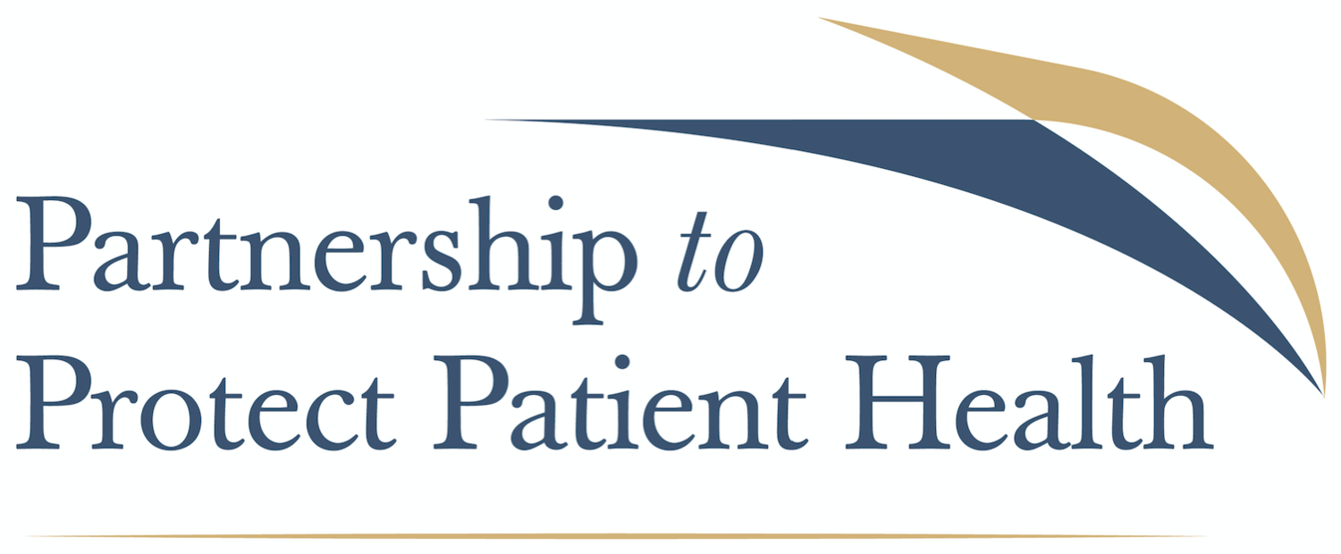 Partnership to Protect Patient Health