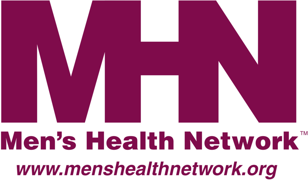 mhnlogo name web best.png