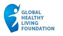 logo-ghlf-spelledout[1].jpg