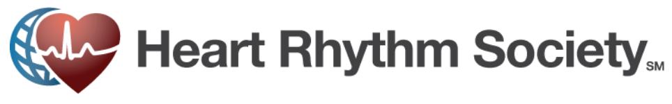 Member Logo #3