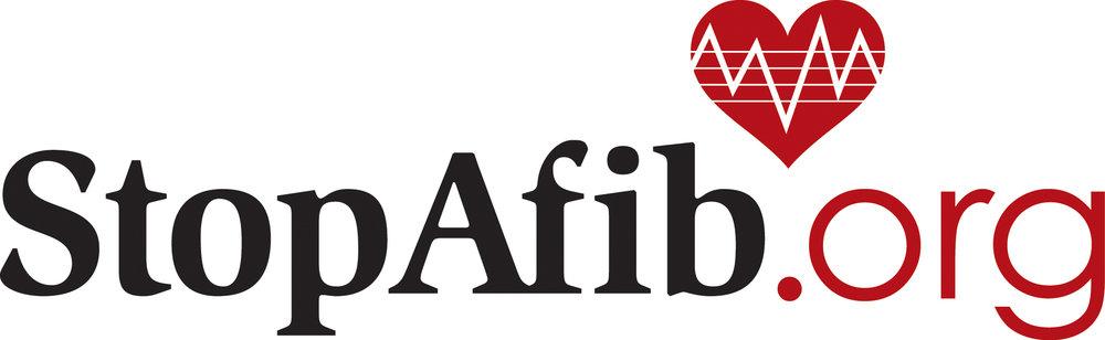 Stop Afib_logo.jpg