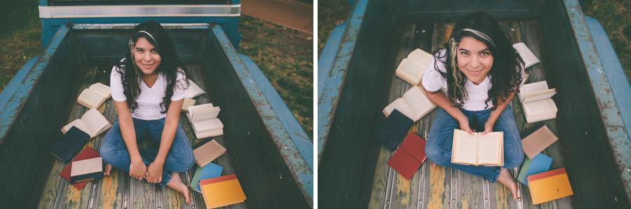 storyboard009