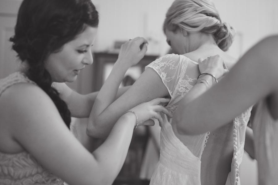 olowalu bridesmaids wedding