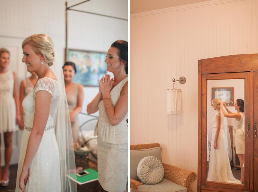 olowalu plantation bridal suite