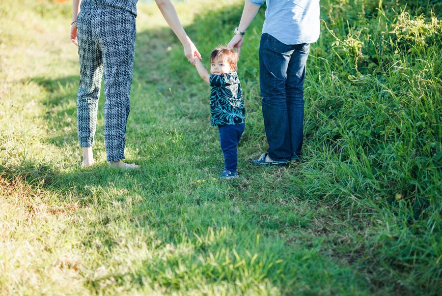 kloczkowski family photography hawaii