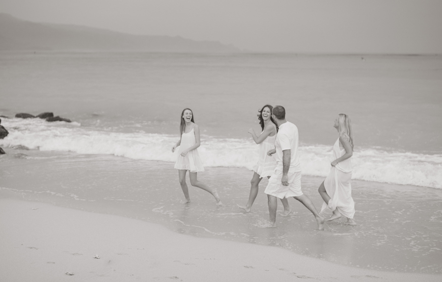 maui beach family photographer