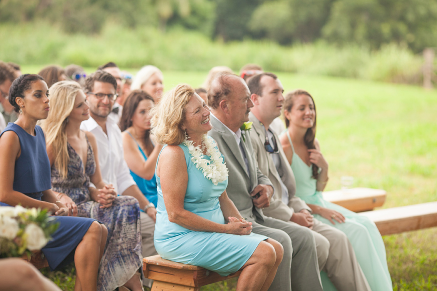 kauai wedding photography family