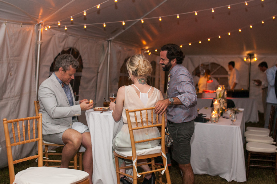 Kauai Wedding Reception Photographer
