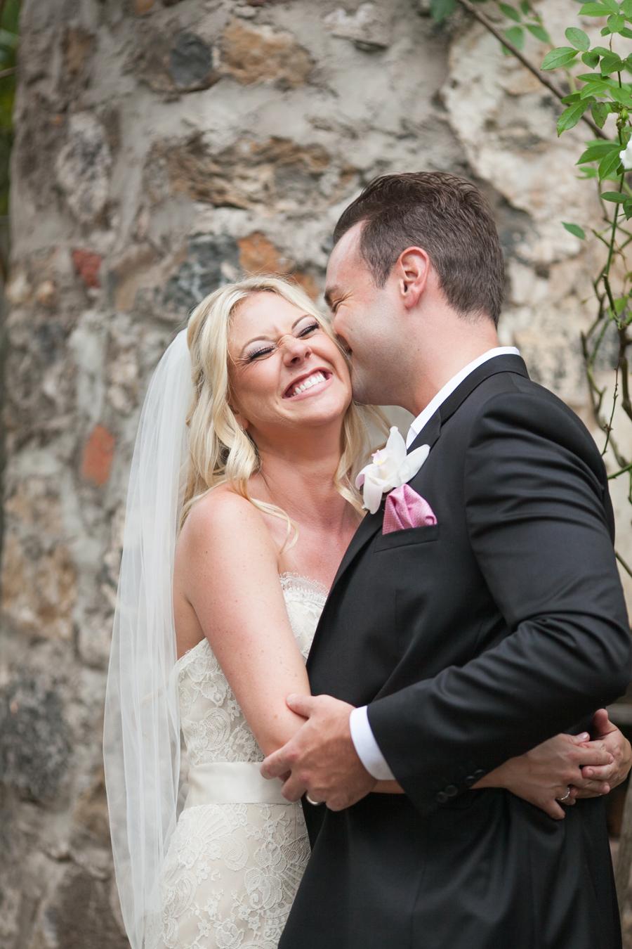 haiku mill maui wedding photographe