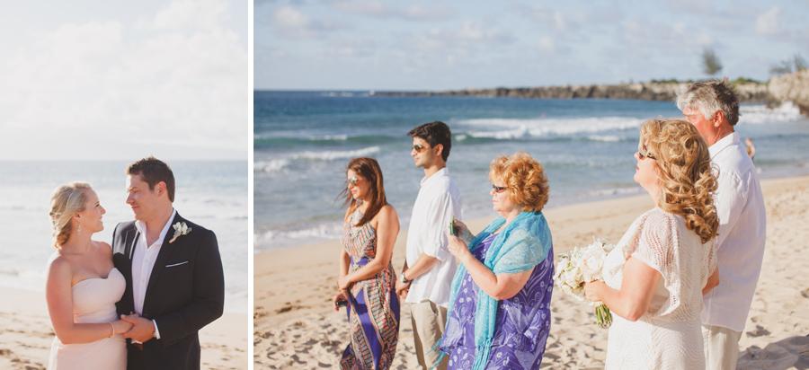 Maui Wedding Elopement photographer