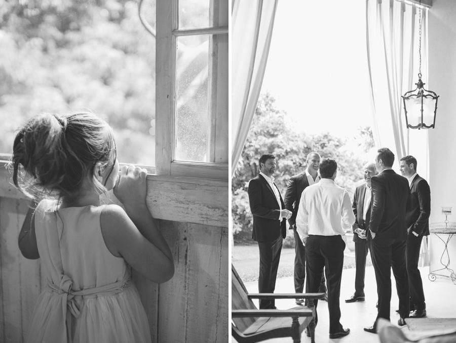 maui wedding haiku mill