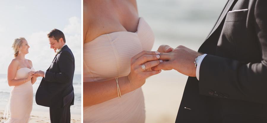 apalua Wedding Photography
