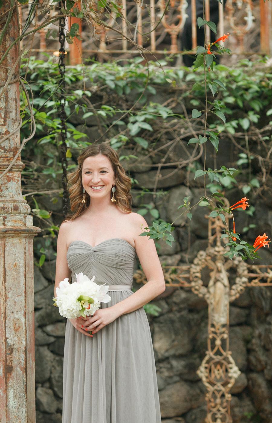 bridesmaid haiku mill photographer