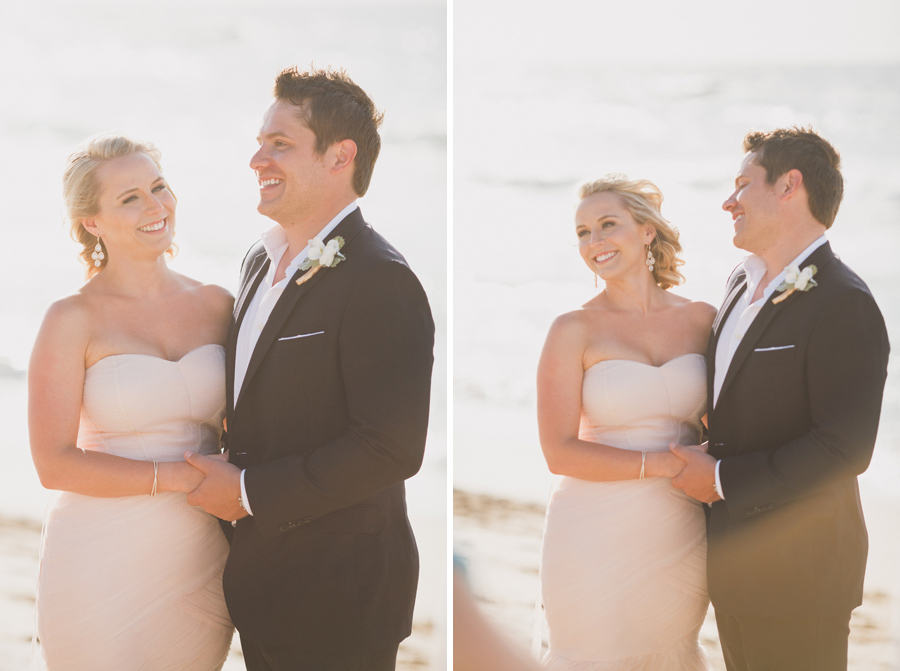 Embrace Kapalua Wedding Photographer