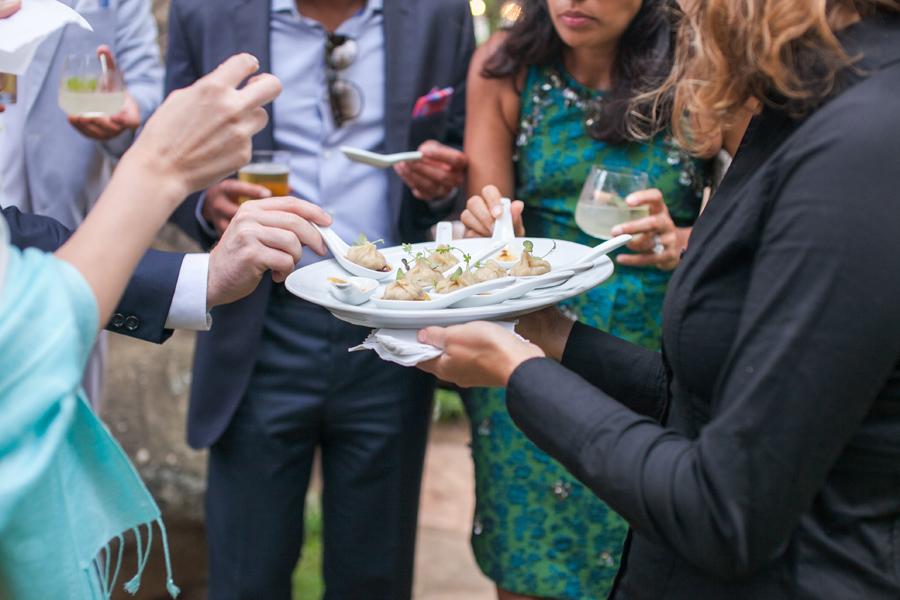 haiku mill maui executive catering