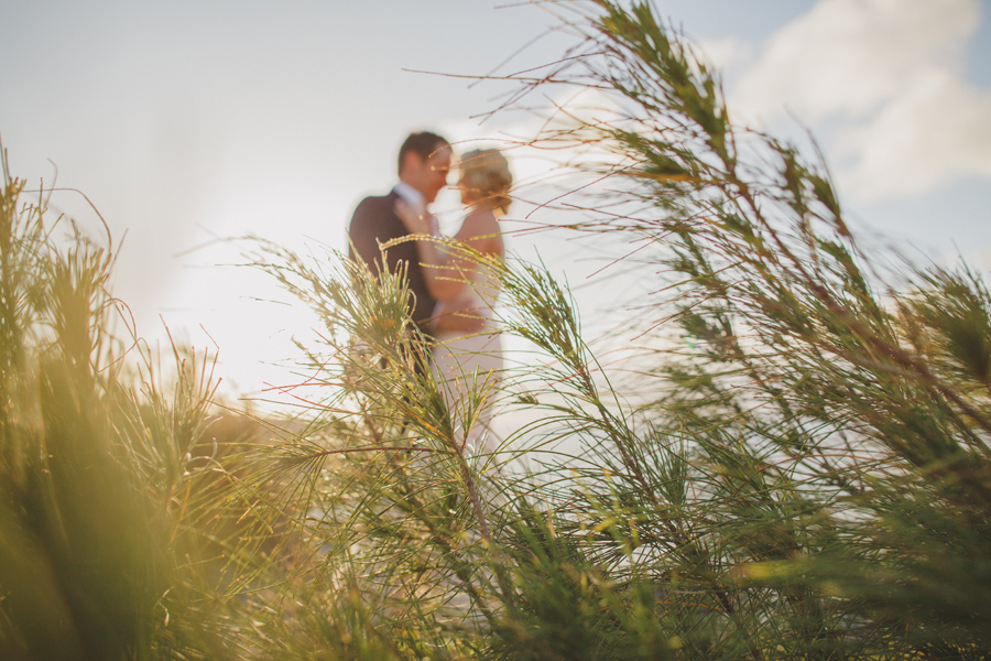 Romantic Photographer Ironwoods Beach