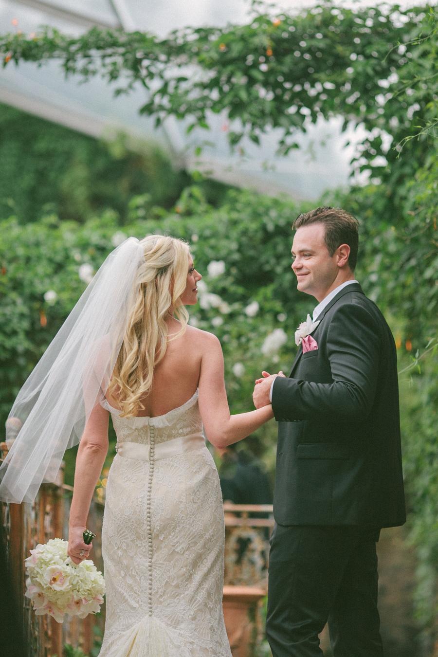 ceremony maui wedding photographer