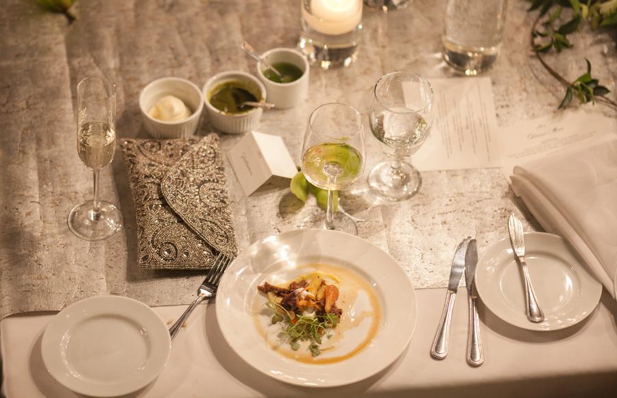 dinner reception maui photographer