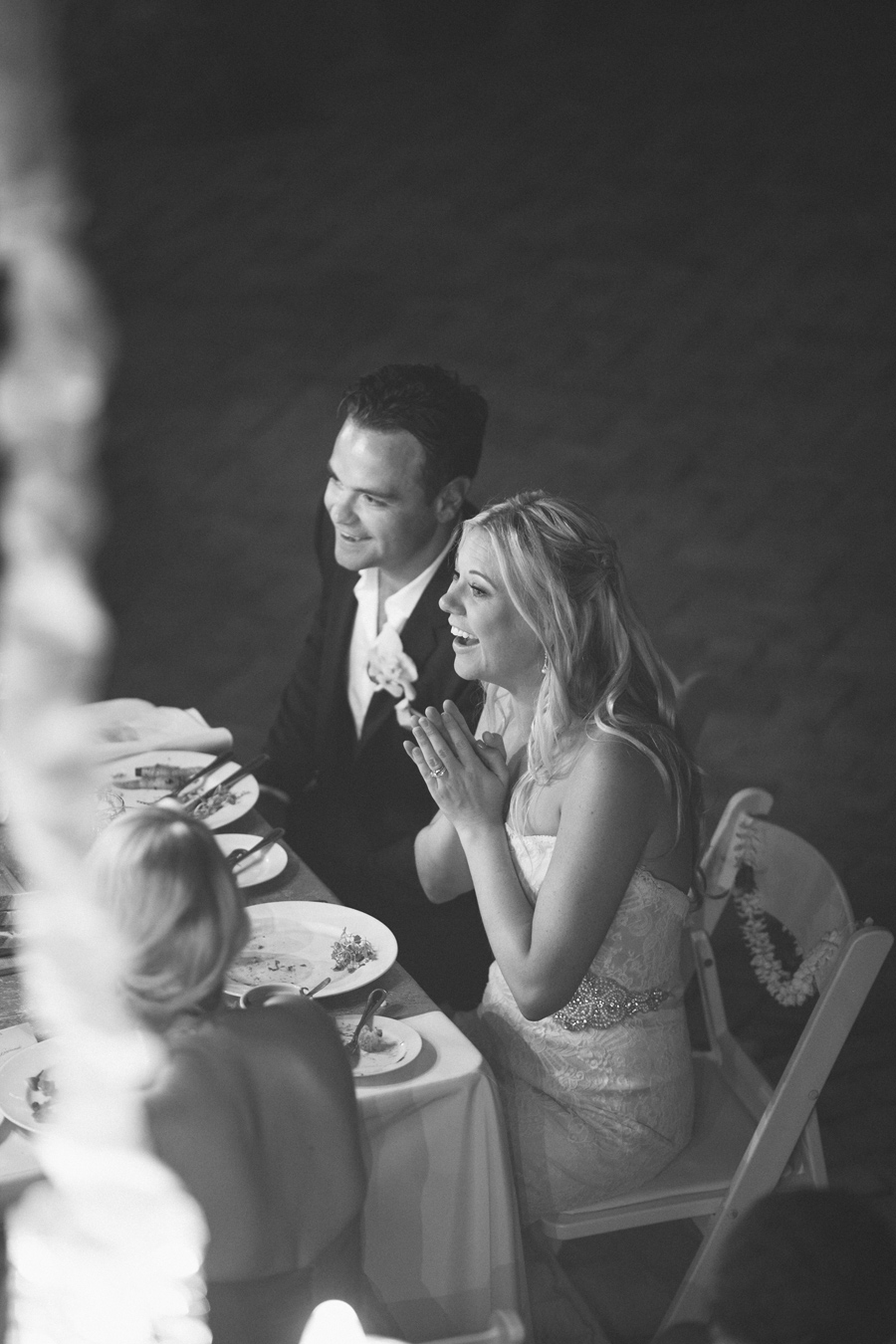 toasts haiku mill wedding
