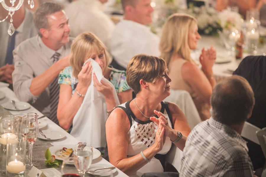 toasts haiku mill wedding photographer