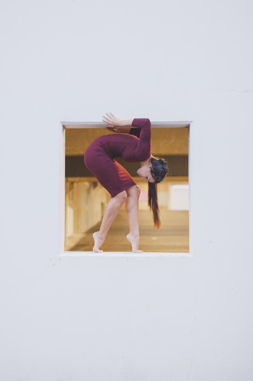 maui dance photographer