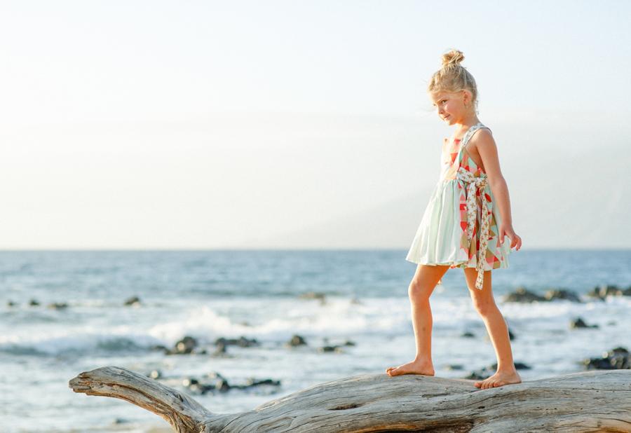 001-maui-beach-photography