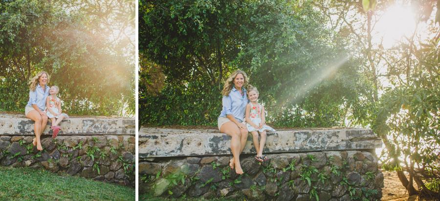 003-hawaii-family-photography