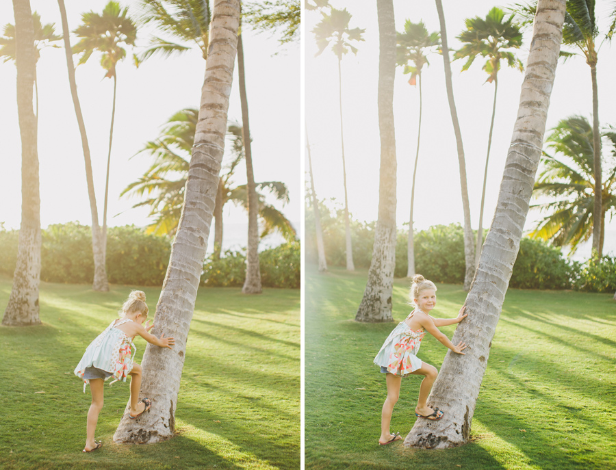 007-palm-tree-maui-family-photography