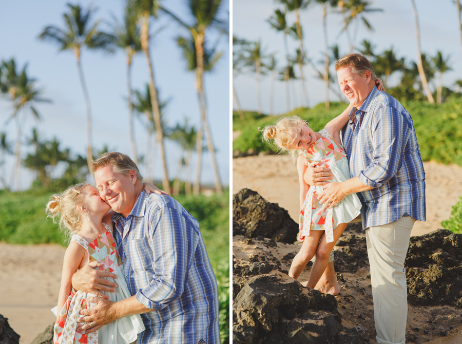 014-dad-hawaii-family-photography