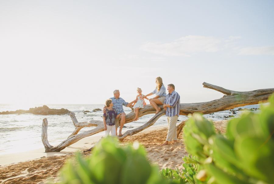 018-beach-maui-family-photography
