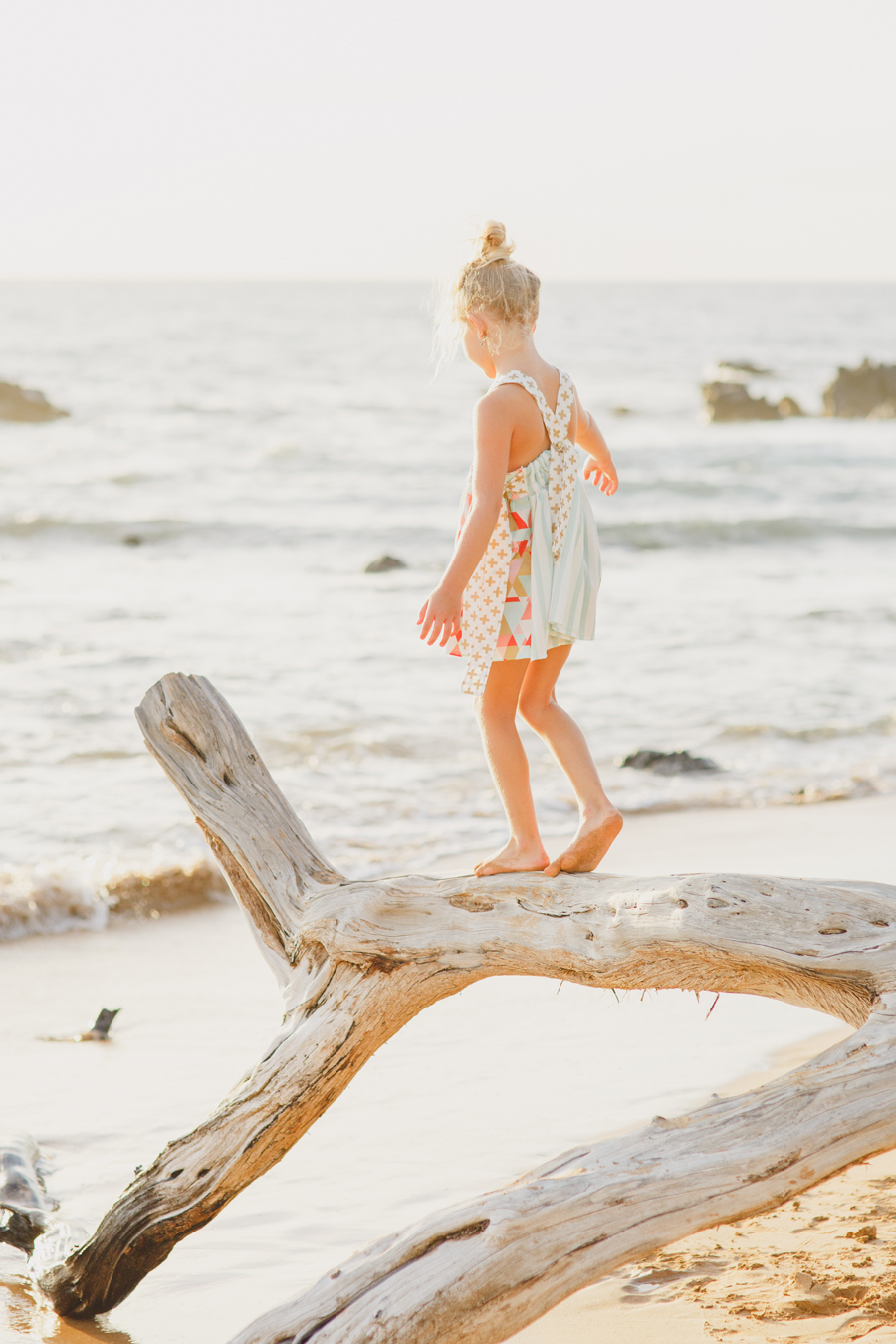 022-driftwood-maui-family-photography