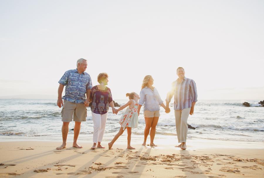 023-maui--beach-family-photography