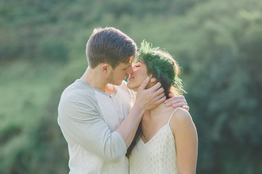Kiss Maui Photography